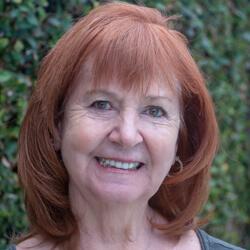 Janie Woodburn