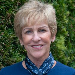 Nancy Bruce