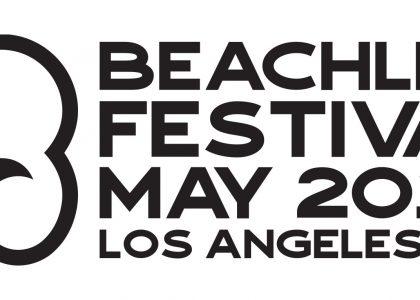 BeachLife Festival Tickets!