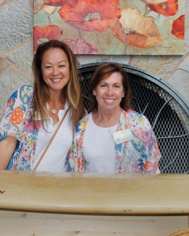 EasyReaderNews: Spotlight on Charity – California Dreamin'